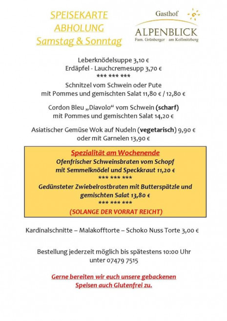Grünberger.jpg