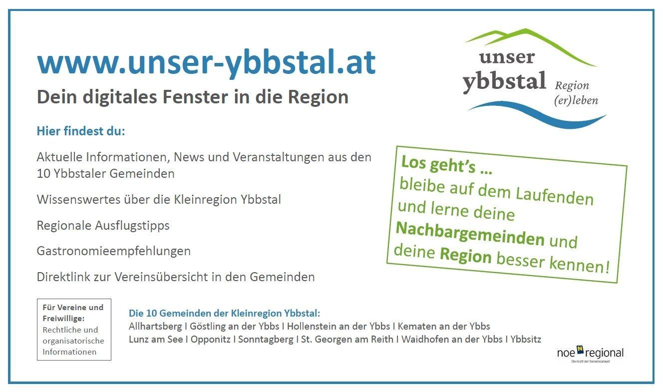 201109-kr-UnserYbbstal-Infokaestchen-Gemeindezeitungen.JPG