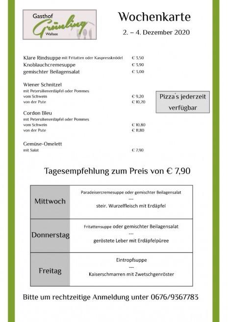 Wochenkarte Gasthof Grünling KW49.jpg