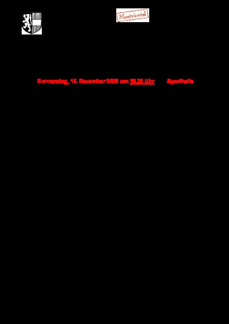 Einladung_Gemeinderatssitzung_10.12.2020.pdf