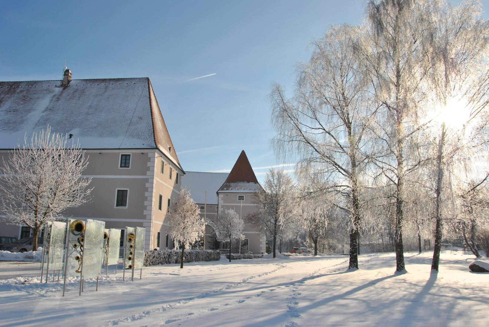 Winter Zeillern 015.jpg