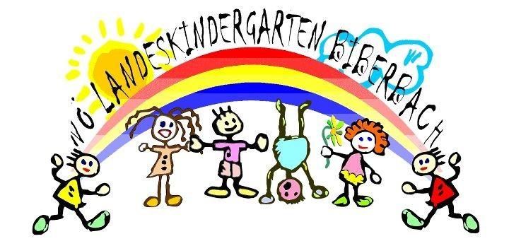 LOGO Kindergarten.JPG
