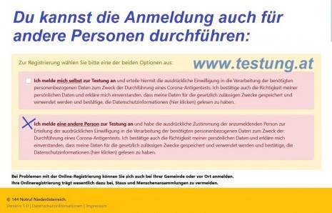 Anmeldung-TESTEN-2.jpg
