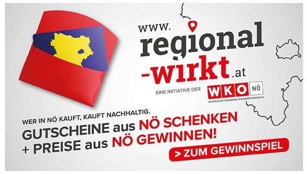 Regional Wirkt.png
