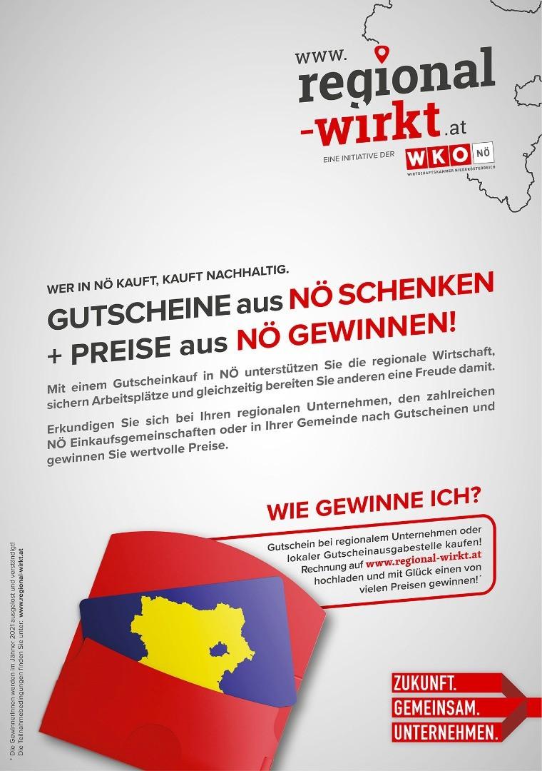 Regional-wirkt-Poster-jpg.jpg