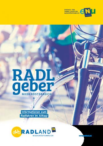 radlgeber-noe_broschuere.pdf