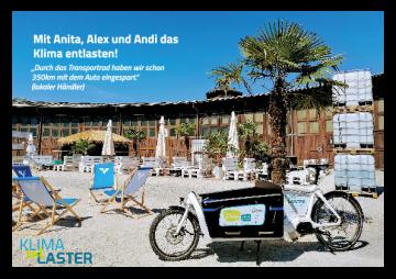 KEL_Flyer_Amstetten.pdf
