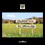 Bauland_verkaufbereit_Prospekt 16.12.2020.pdf