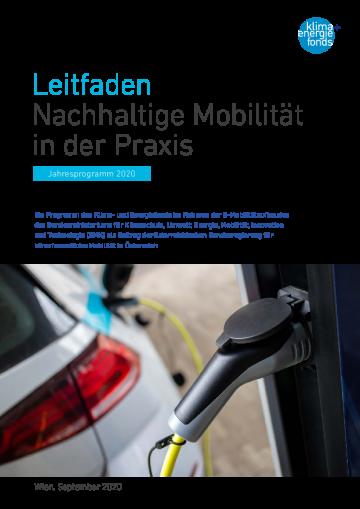 200918_Leitfaden_Nachhaltige_Mobilität_2020_BF_RZ.pdf