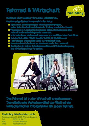 20201029 Amstetten Mailing an Unternehmen 02.pdf