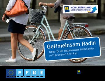GeHmeinsamRadln_broschuere_final.pdf