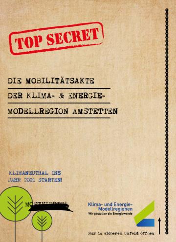 KEM-Mobilitätsakte_v05_final.pdf