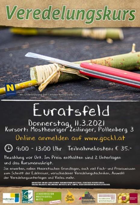 'VorlageVeredelungskurs_Euratsfeld_2021.jpg