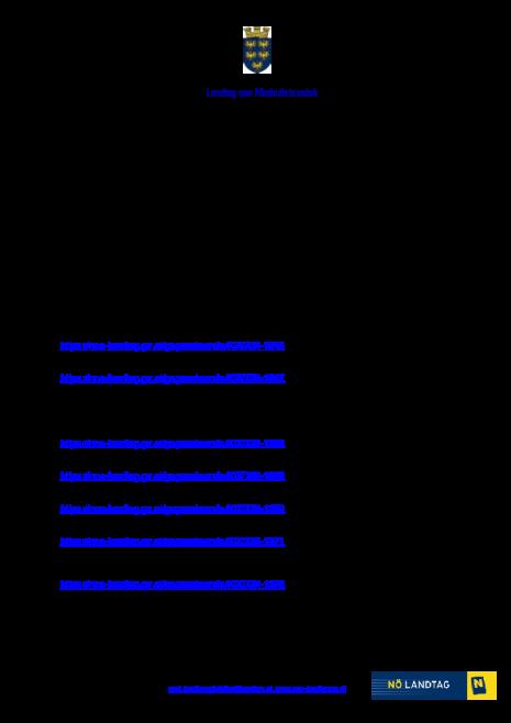 Information_über_Gesetzesbeschlüsse_des_NÖ_Landtages_vom_17.12.2020.pdf