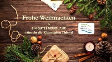 FO-201216-kr-Ybbstal-Weihnachtsgruesse-Website.JPG