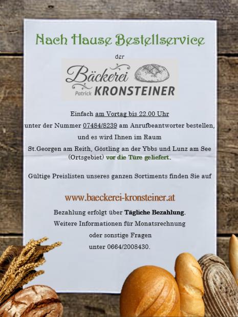 Kronsteiner Bestellservice.png