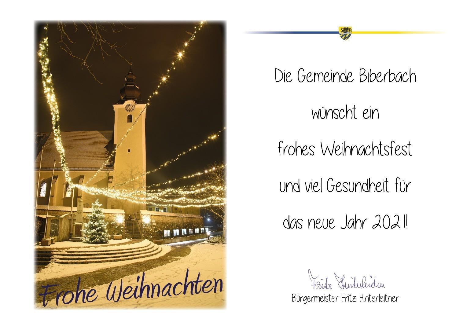 Weihnachtswünsche_2020.jpg