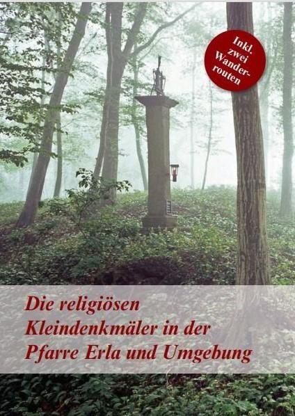 Titelblatt Marterlführer.jpg