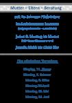 Mutterberatung 2021 1.HJ NEU.pdf