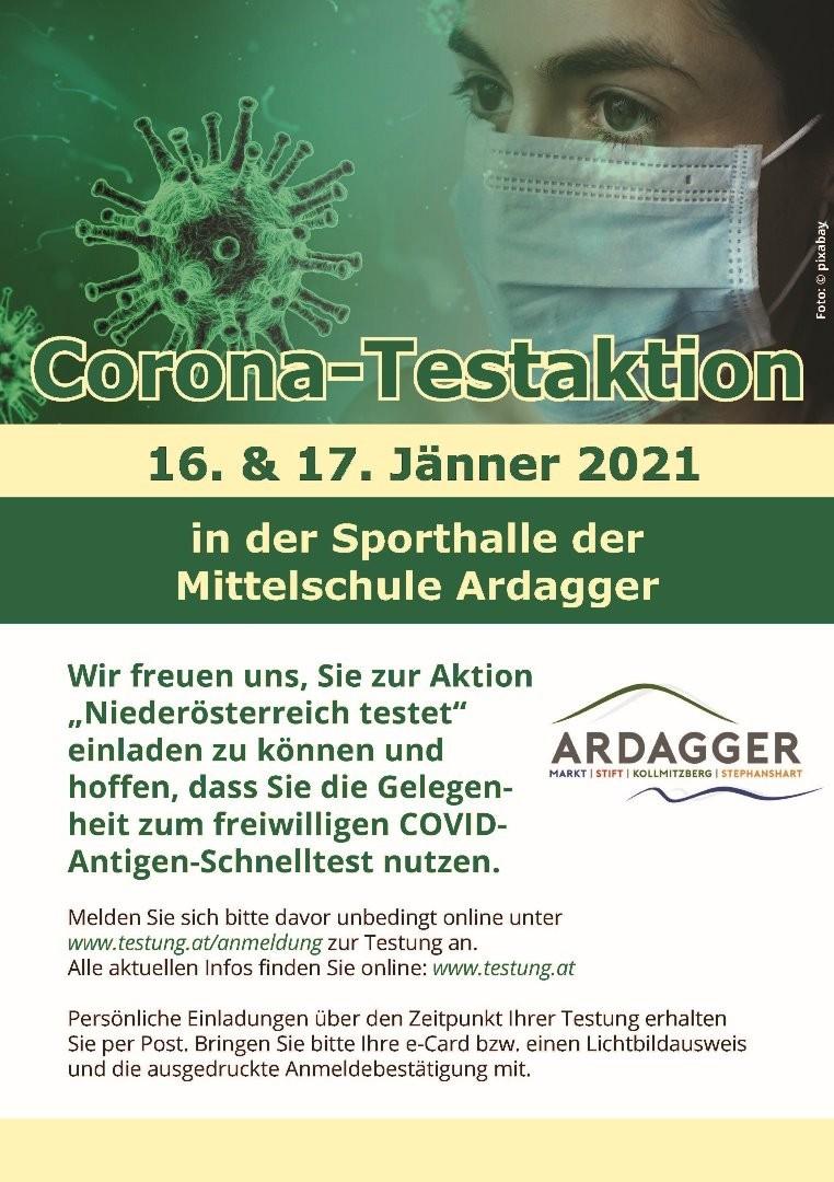 Corona-Testaktion 2.jpg