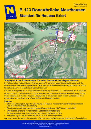 Trassenentscheidung Donaubrücke Mauthausen.pdf