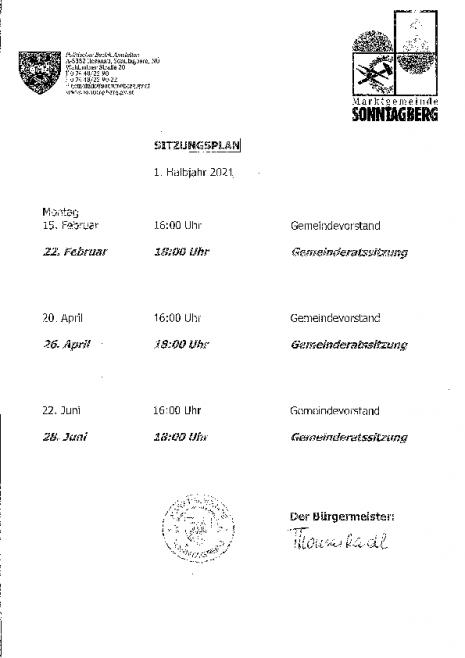 Gemeinderat Sitzungstermine 1. HJ 2021.pdf