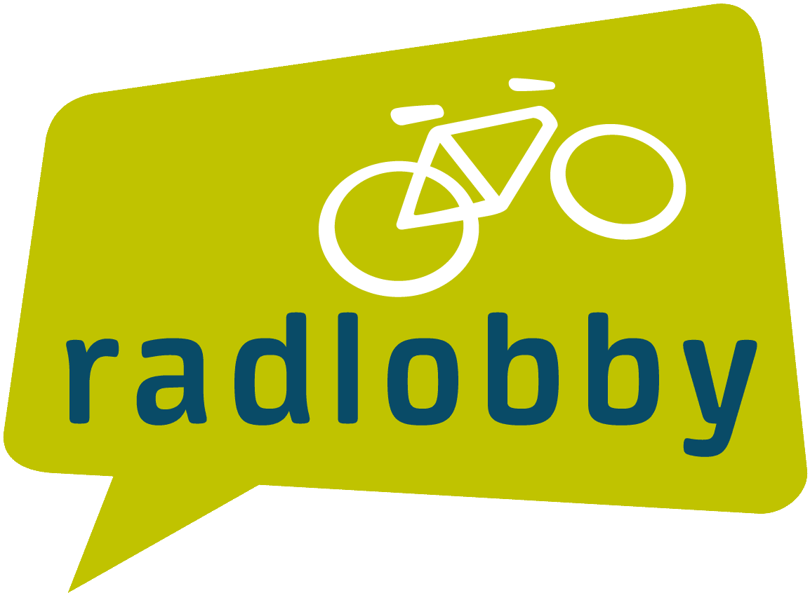 Radlobby_Logo_Transparent_1154px.png