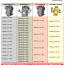 Sankt Georgen am Reith 2021 4c.pdf