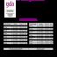 St.Georgen_Reith.pdf