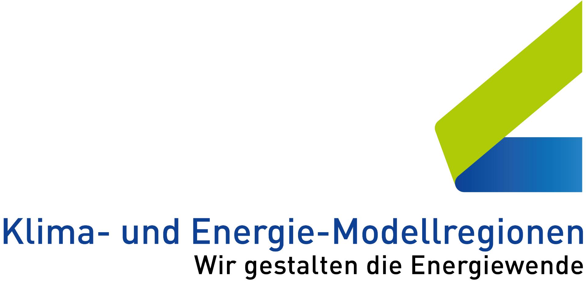 KEM-logo-2zeilig.png