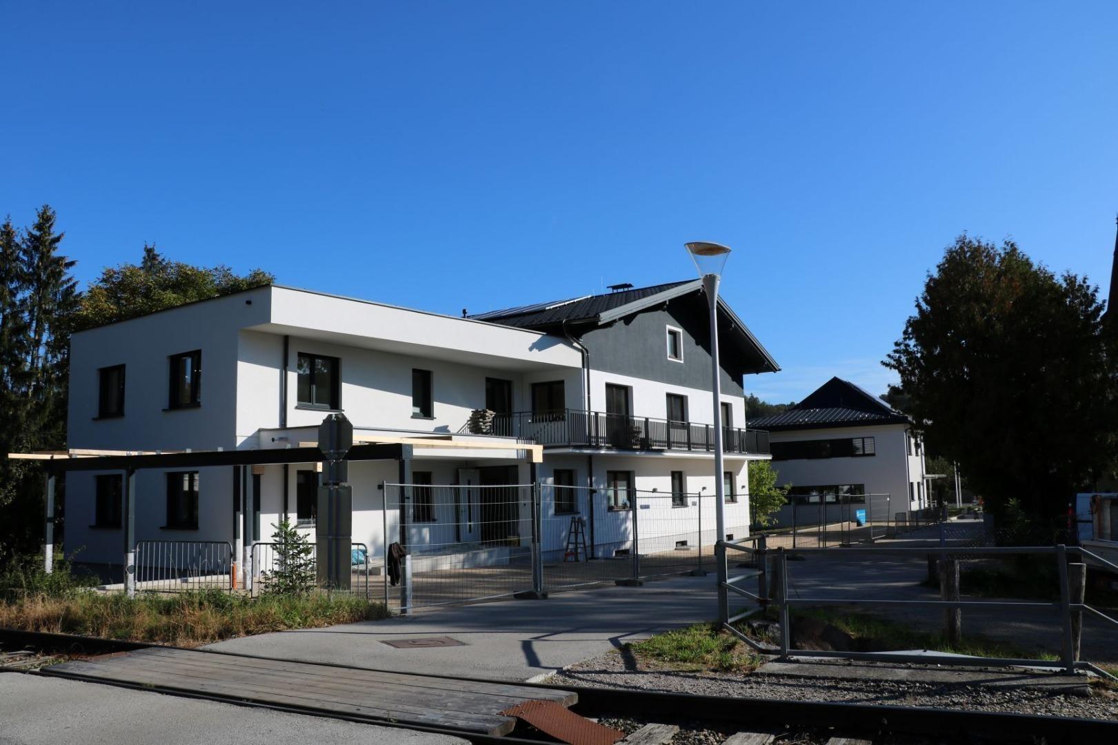 Arzthaus_Oktober.JPG