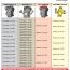 Abfuhrplan Ardagger 2021 4c.pdf