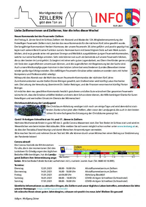 Info_Zeillern10012021.pdf