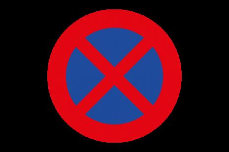 Parken verboten.png
