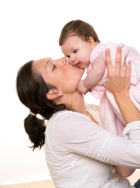 Mutter-Eltern-Beratung_2015.jpg