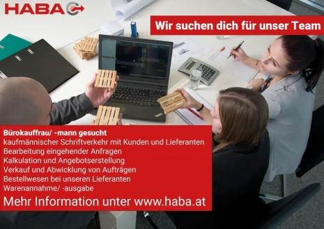 Job_Buero_2021.jpg
