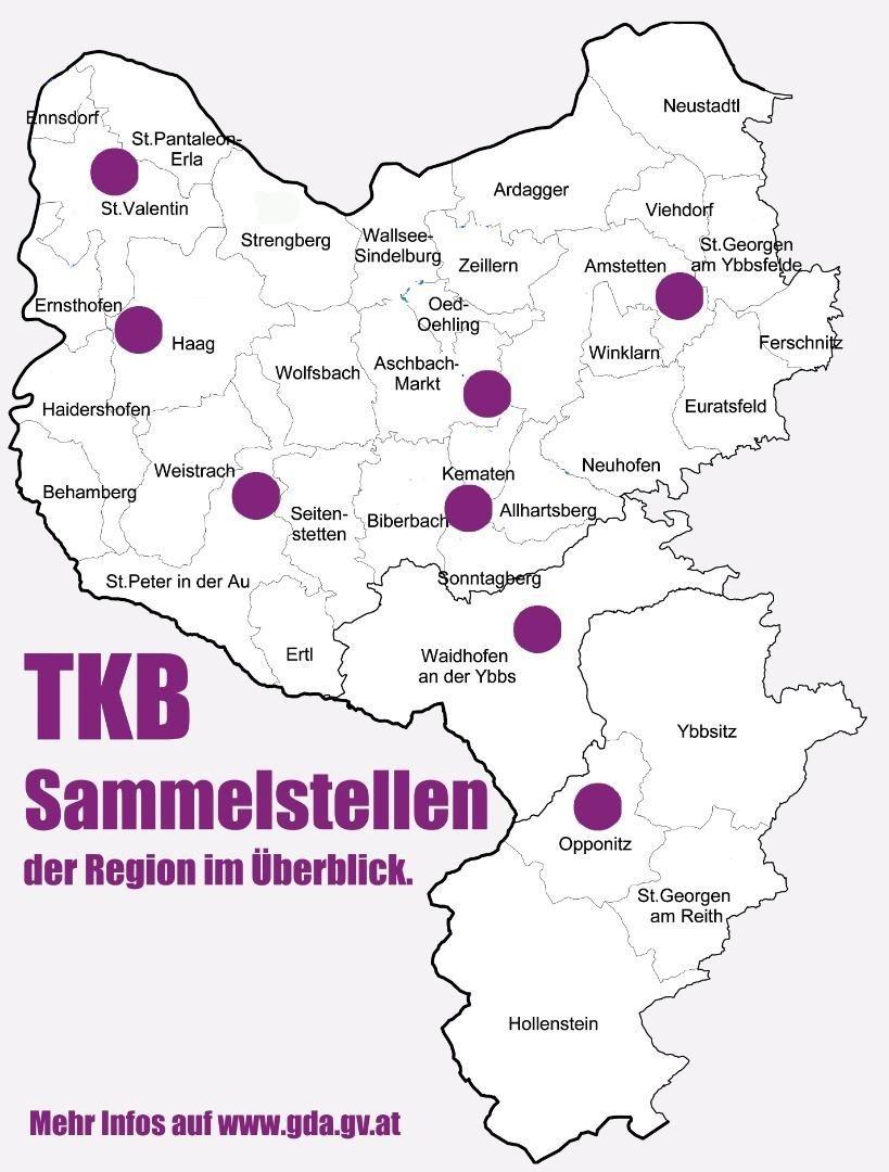 Bezirkskarte_TKB_Sammelstellen.jpg