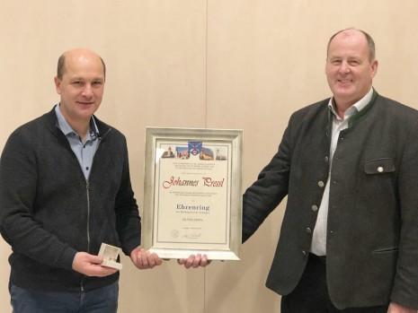 Ehrenring Hannes Pressl.jpg
