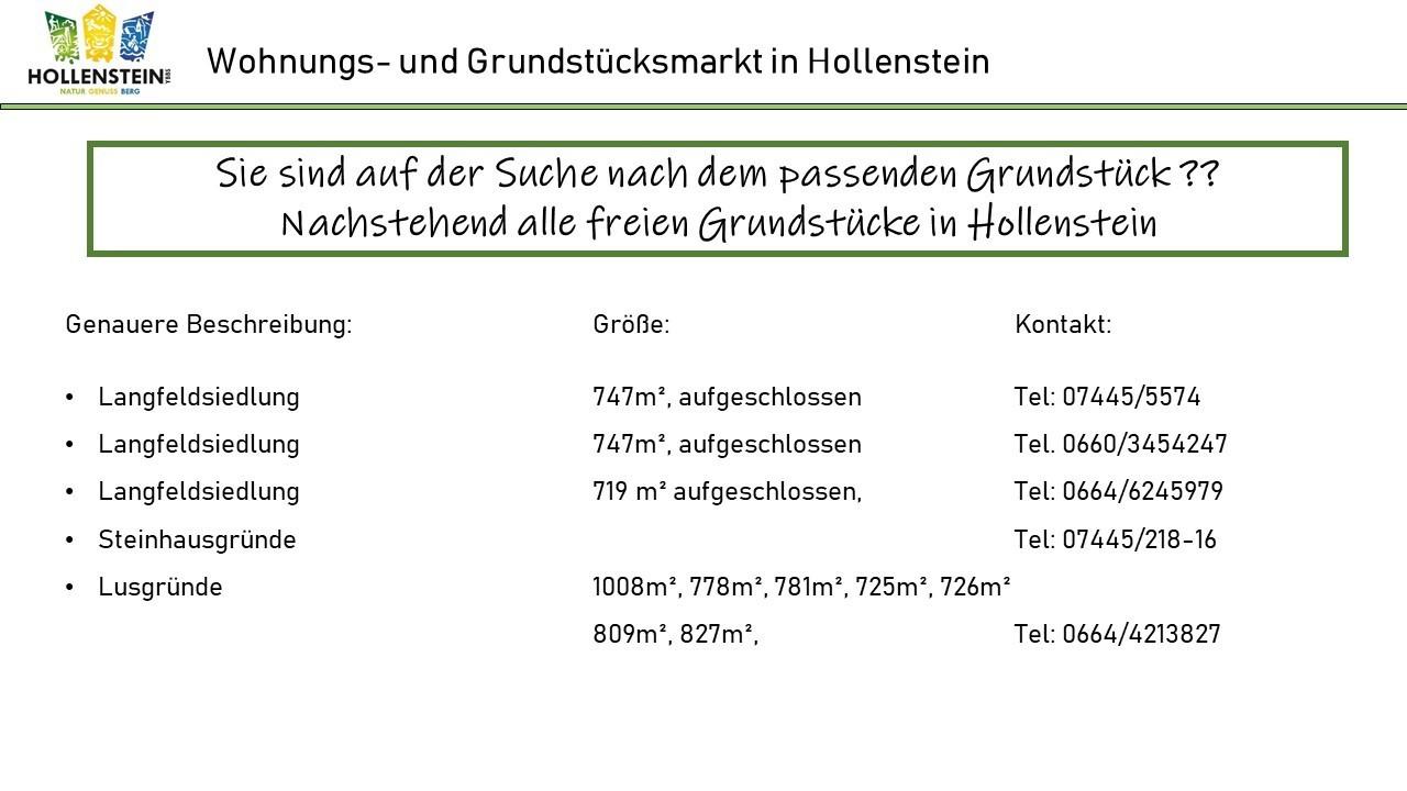 Grundstücke 20210112.jpg