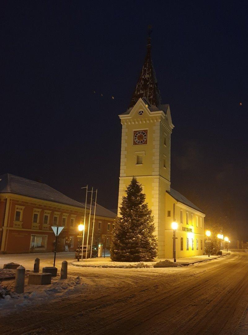 Winterfoto für Homepage.jpg