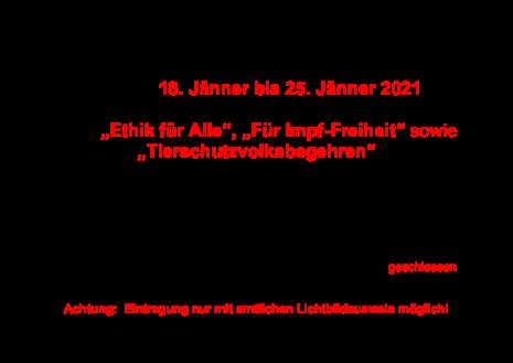 Volksbegehren - Eintragungszeitraum.pdf