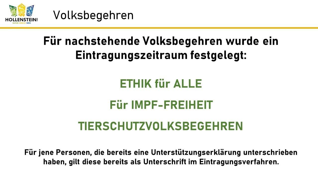 GDEInfo Volksbegehren.jpg