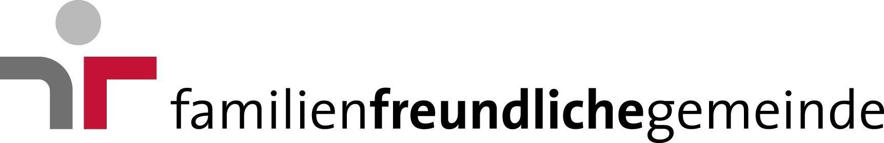 5.1_Logo familienfreundlichegemeinde.jpg