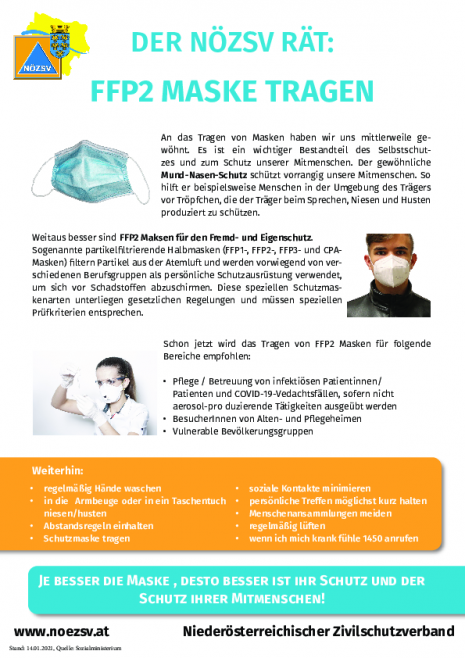 InfoblattFFP2Masketragen.pdf