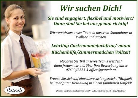 LehrlingKüchenhilfe Wallsee.jpg