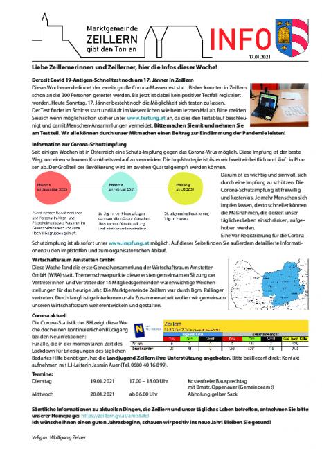 Info_Zeillern17012021.pdf