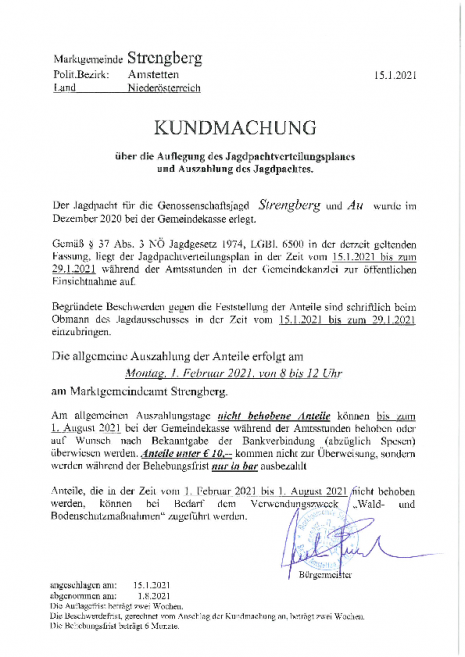 kundmachung jagdpacht.pdf