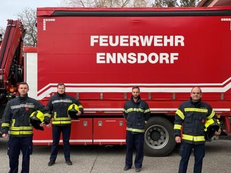 Neuwahlen Feuerwehr Ennsdorf.jpg