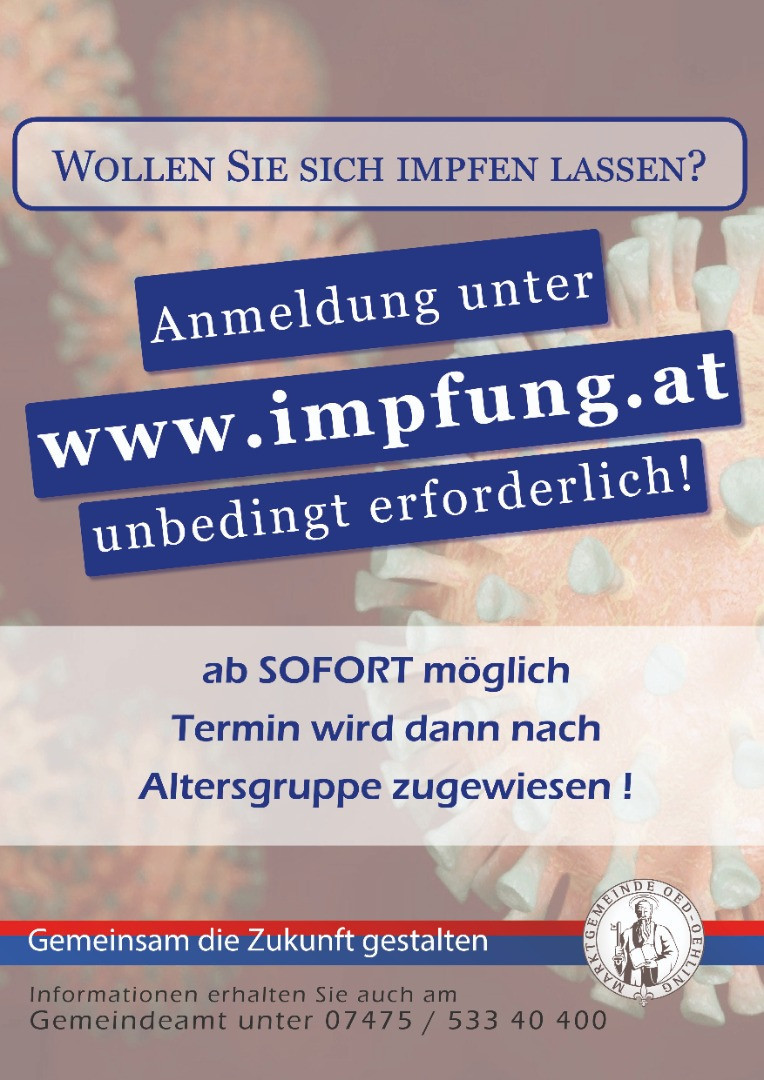 Impfplakat_Oed-Oehling_neu.jpg