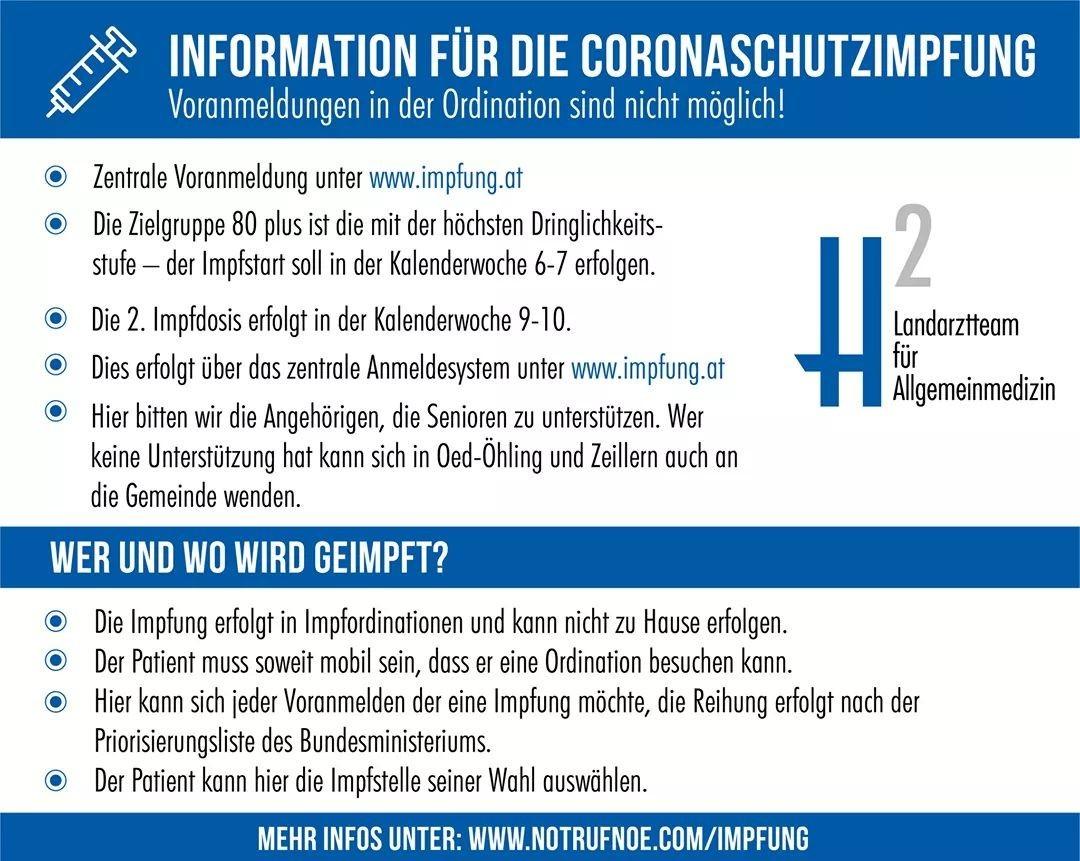 Heschl_Info_Jänner21.jpg
